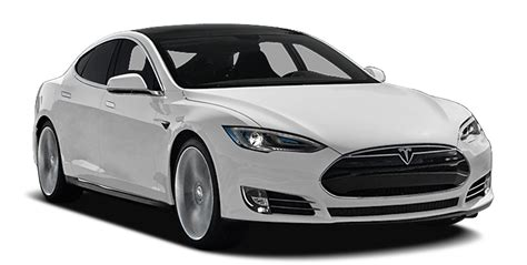Tesla Bil Elbilisten Den Sikreste Bil Er En Elbil