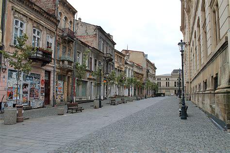 transilvania romania exploring transylvania a week in romania mismatched