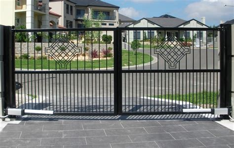 home front gate studio design gallery best design