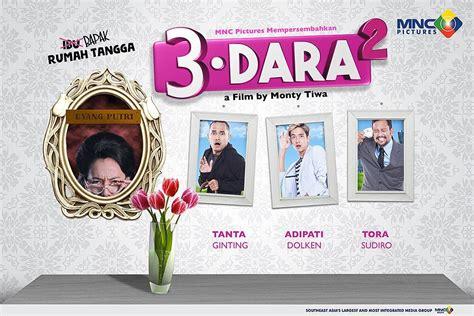 film indonesia 3 dara download 10 film indonesia paling dinanti pada tahun 2018 dafunda com