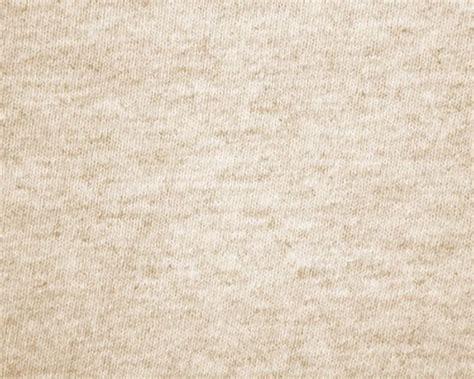 Pattern Shirt Texture | 13 free t shirt fabric textures creativetemplate net