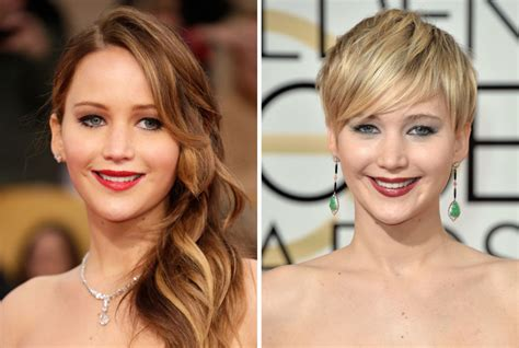 short vs long how to cut hair extensions dkw styling hair styles short hair vs long hair which one do you