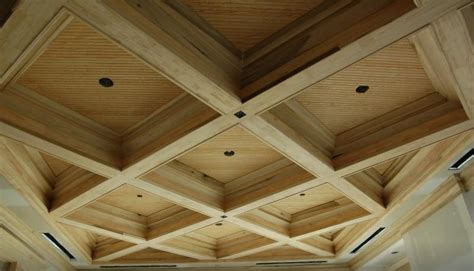 soffitti a cassettoni in legno mobili su misura arredamenti su misura di qualit 224