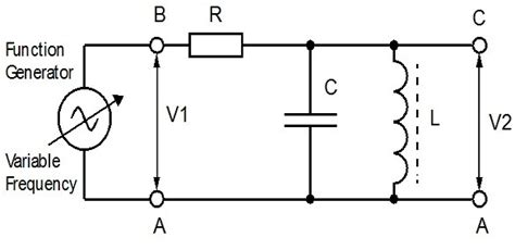 find inductor value an alternative way to find out the value of a small inductor electronics repair and technology