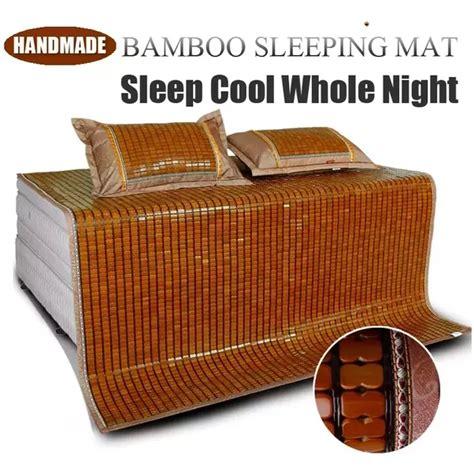 cooling blanket for bed cooling blanket for bed comfortable cotton sleep pad