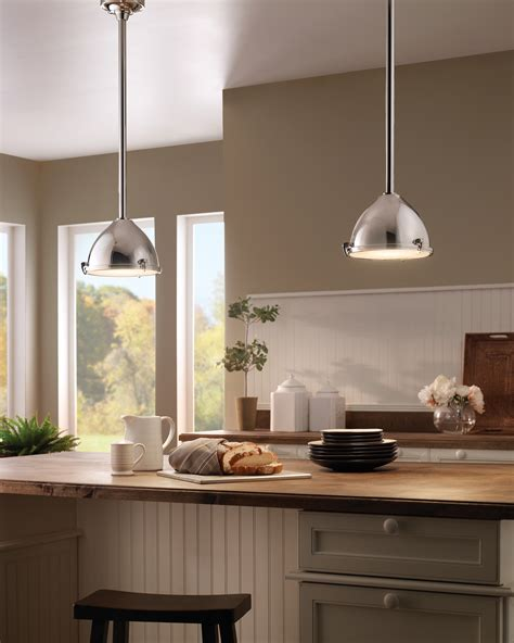kitchen lighting solutions kitchen lighting solutions kitchen and dining area