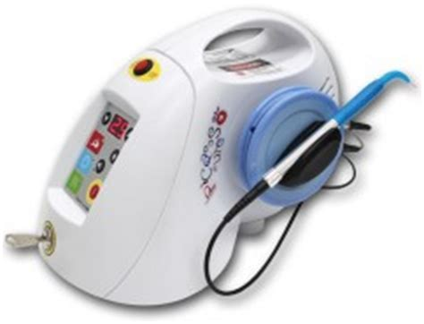 diode laser used in periodontal therapy laser dentistry alexandria va no drill laser dentist northern va