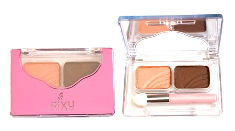 Eyeshadow Pixy Sorrel Brown pixy now in the philippines lush