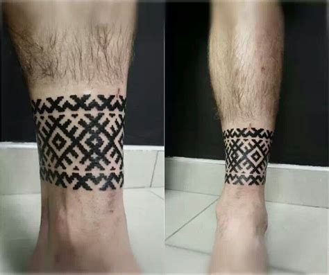 slavic tattoo designs 157 best slavic tattoos images on slavic
