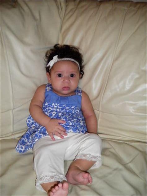 babyserve models mixed race babies page 4 babycenter