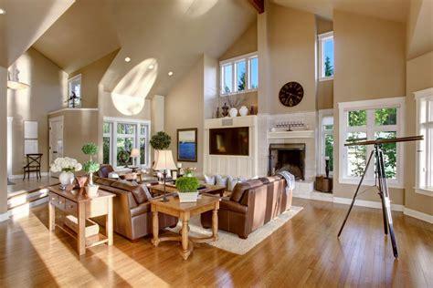 wohntrends 2017 wohnzimmer angesagte wandfarben 2017 moebeltipps ch