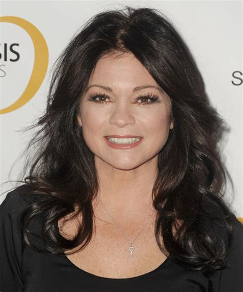 Valerie Bertinelli Hairstyle by Valerie Bertinelli Hairstyles In 2018