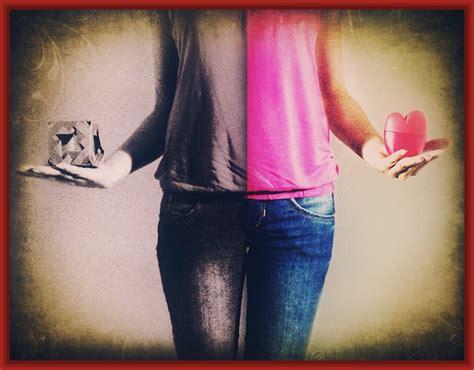 imagenes de odio el dia del amor y la amistad imagenes odio el amor muy lindas imagenes de amor y odio