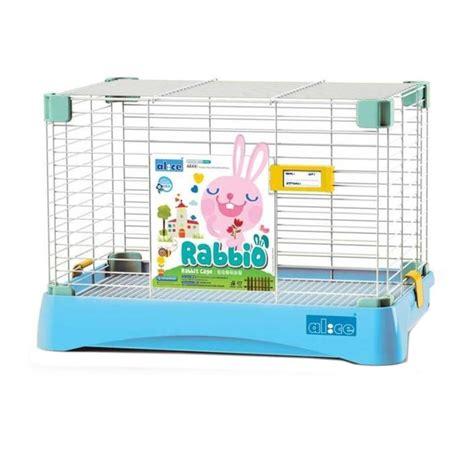 Jual Alas Kandang Kelinci jual rabbio rabbit cage kandang kelinci blue