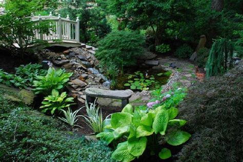 Secret Garden by 13 Secret Gardens In America Travel Babamail