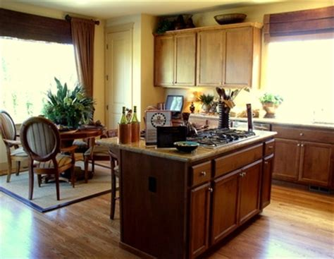 how to clean wood kitchen cabinets kitchen design photos