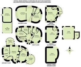 large cob house plans large cob house plans 28 images cob home floor plans