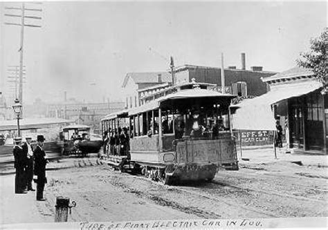 17 best images about louisville kentucky late 1800 early
