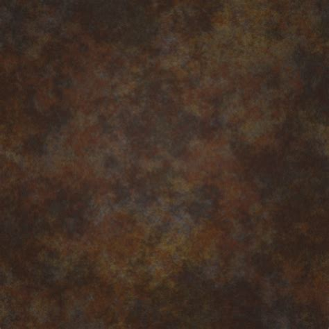 rusted metal texture pack opengameartorg