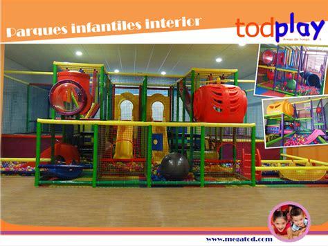 portaspezie foppapedretti venta parques infantiles interior 28 images venta e
