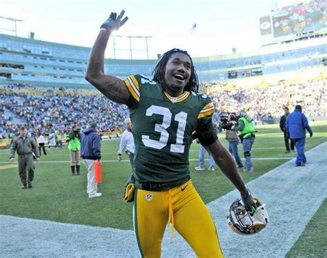 davon house what was ted thinking packers lose davon house to jaguars