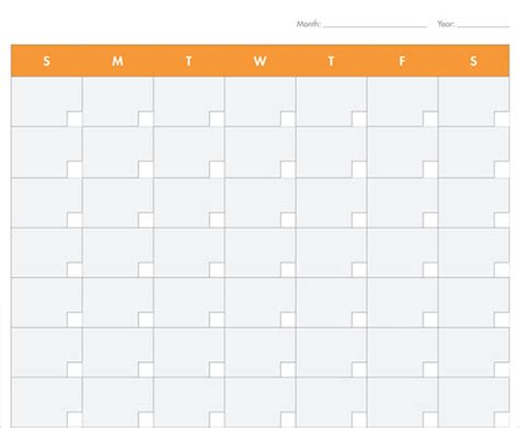 blank monthly planner 2014 search results for blank monthly 2014 and 2015 calendars