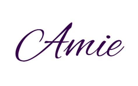 Southern Comfort Com Amie Louellen Romance Author