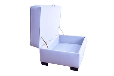 custom storage ottoman storage ottoman custom sofas 4 less