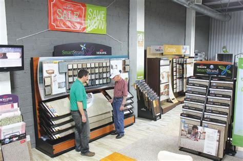 home design center ta perryton home design center home
