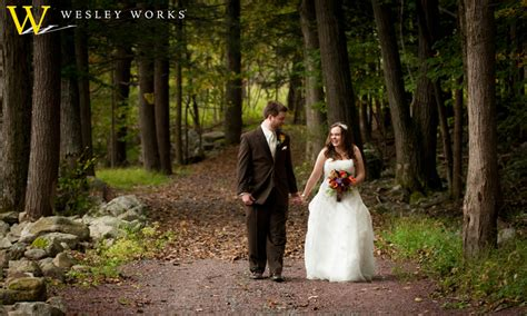 lehigh valley wedding chapels ceremony locations lehigh valley wedding and reception sites wesley works