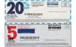Bed Bath Beyond Printable Coupon Bed Bath And Beyond Coupon Types Getting Valid Bed Bath