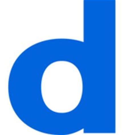 doodle on logo doodle ou comment simplifier la planification d