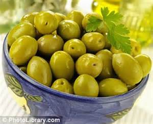 carbohydrates olives atkins bites back you could shed up to a in two