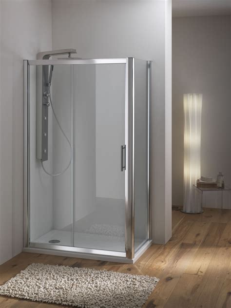 porte doccia roma porte doccia wako door ferbox
