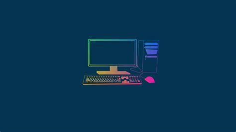 Wallpaper Computer Design | avid technology computer design wallpaper art and