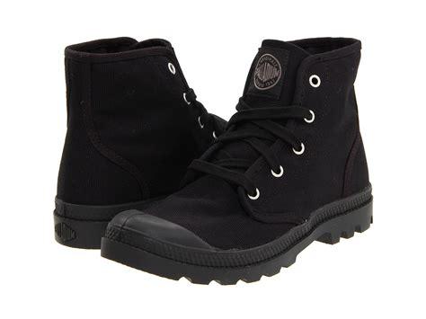 palladium boots palladium pa hi at zappos