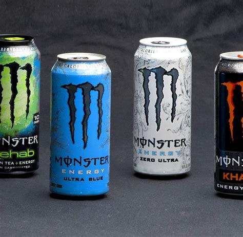 energy drink w ci y 79 dollar die kiste das deutsche luxus wasser 90h20 welt