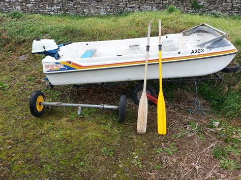 cathedral hull fishing boats sale newbourne sniper 10ft cathedral hull unsinkable fishing or