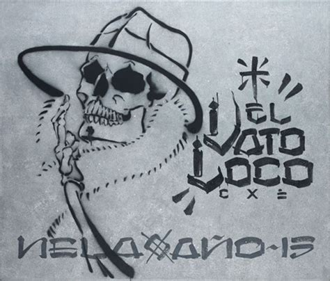 vato loco tattoo el vato loco by chaz bojorquez on artnet