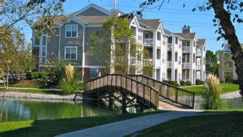 1 bedroom apartments in virginia beach 1 bedroom apartments in virginia beach jonlou home