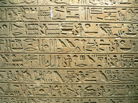 wallpaper for walls with writing egyptian hieroglyphics wallpapers wallpaper cave