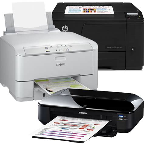 Printer Hp Murah Terbaru daftar harga printer terbaru daftar harga printer berbagai