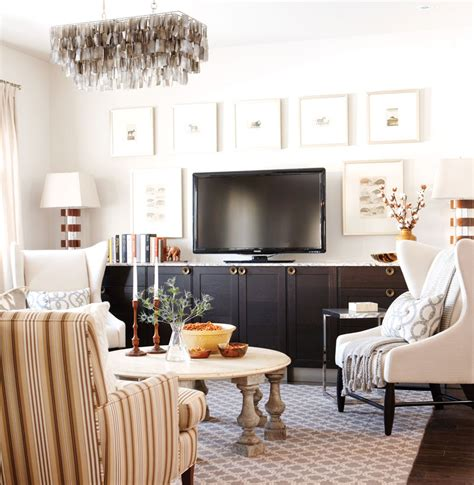 sarah richardson living room ideas to declutter your entertainment centre refreshed