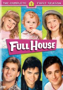 list of house episodes list of full house episodes nickelodeon wiki