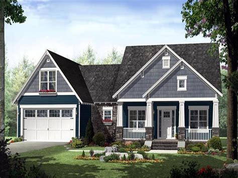 Style House Plans Country Craftsman Style House Plans Craftsman Traditional