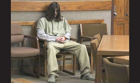 Bonneville County Court Records Sentencing For Kidnapper Postponed After Attack At East Idaho News