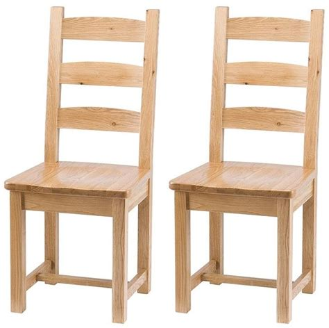 Vancouver Dining Chairs Dining Chairs Vancouver Vancouver Dining Chair Amish Direct Furniture Oak Vancouver Dining