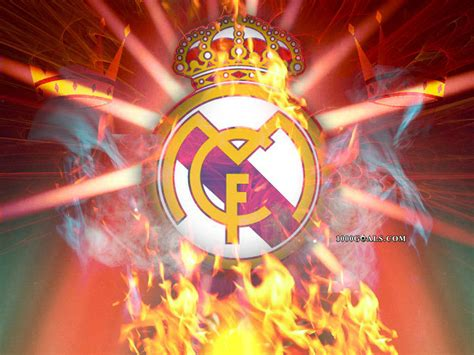 fotos real madrid at madrid fotos real madrid 2016 search results calendar 2015