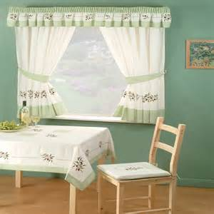 24 Inch Valance Kitchen Curtains 24 Curtain Design