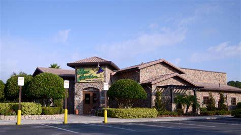 Olive Garden Orlando by Darden 4q Earnings Fall As Olive Garden Struggles